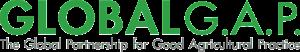 Logo_GlobalGAP1-1024x178
